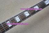 Тип Lp изготовленный на заказ/гитара Afanti электрическая (CST-172)