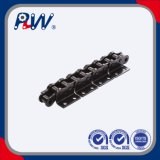 SGS Standard Short Pitch Conveyor Chain