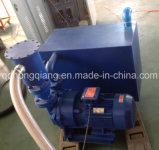 Hq2030sh CNCの彫版機械CNCのルーター