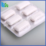 Blister Packing Machinery with Widely Used for Tablet Pill