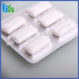 タブレットの丸薬のための広く利用されたのまめのパッキング機械装置