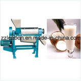 Коммерчески машина фруктового сока страсти, машина экстрактора сока кокоса