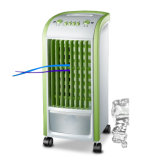 12L Capacidad del tanque de agua del refrigerador de aire (LRS-08L)