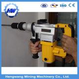 Бурильный молоток машины 29mm бурильного молотка Jack самого лучшего цены Китая промышленный сверхмощный электрический электрический