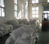 No. do zinco Carbonate/CAS: 3486-35-9/C.I. 77950/de sal do ácido carbónico/zinco