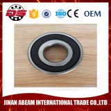 Hot Sell SKF Chrome Steel 6205 Deep Groove Ball Bearing