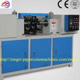La garantía de la calidad/de la operación fácil/de la máquina Pista-Plegable y que forma automática