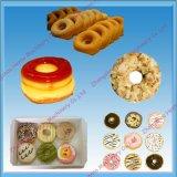 De Maker van de doughnut van de Leverancier van China