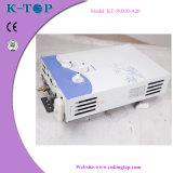 modelos nuevos White Panel de 6L Water Heater