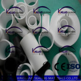 (KLS321) Tube/pipe/gainer de PTFE/Teflon/doublure