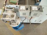 HDPE/LDPE ABA de Dubbele Blazende Machine van de Film van de Spoel