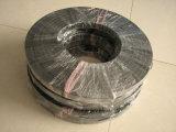 лист Viton качества еды 0.5-10mm x 1.2m x 10m, лист FKM, лист Postcured Fluorubber без запаха (3A5007)