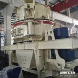 기계 (S-10)를 만드는 새로운 상태 수동 모래