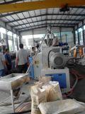 O calendário Machine/PVC do PVC livra a máquina da folha da espuma/extrusora plástica