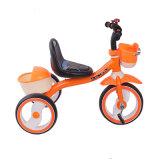 2017 Rad des neuen Modell-3 mit hellem Baby-Dreirad