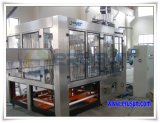 macchinario di imbottigliamento di acqua minerale della bottiglia dell'animale domestico 600ml