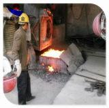 Materie prime per la ferro lega del silicone d'acciaio del calcio/lega di Casi ferro