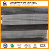 le matériau normal de la GB Q235B de largeur de 1219mm~2000mm a laminé à froid la bobine en acier