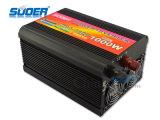 Suoer 110V 1000W Gleichstrom zum Wechselstrom-Sonnenenergie-Inverter CE&RoHS (HAD-1000A)