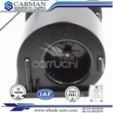 12V/24V CA Blower di CC Cooling Fan Centrifugal