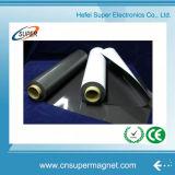 최신 판매 PVC 자석 고무 자석