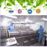 Óleo de peixes certificado FDA dos ácidos gordos de Omega 3 (óleo de peixe) Softgel