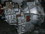 De Veranderende Doos van de snelheid voor Vorkheftruck Komatsufd30-16