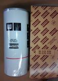 1614727300 Abwechslungs-Atlas Copco Schmierölfilter-Teile