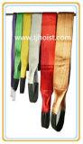 Imbracatura della tessitura in alta qualità