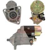 moteur d'hors-d'oeuvres de 24V 11t 4.5kw pour Denso Isuzu Lester 18190