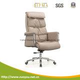 Silla / Oficina Muebles / Muebles Silla de espalda / Cuero