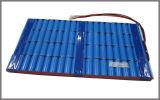 LiFePO4 12V 64ah Battery per Household Solar Energy System