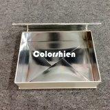 標準的なペーパー折るパッキングギフト用の箱