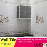 Mattonelle di ceramica della parete di migliore di vendita della Camera colore bianco di disegno