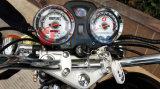 Interruptor del modelo Jc150-21 de la motocicleta de Jincheng