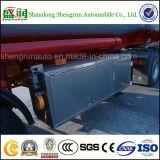 الصين ممون وقود/ناقلة نفط [سمي] مقطورة/بنزين نقل مقطورة