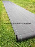 Plastikweed-Block-Matten-Bodendeckel