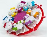 Alta qualità Plastic Products per Baby Toys (ZB-03)