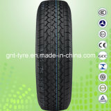 Linglong 아주 새로운 타이어 승용차 타이어 PCR 타이어 경트럭 타이어 (235/50ZR18, 245/40ZR18, 245/45ZR18)