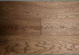 خشبيّة أرضية نوع [إيوروبن] متعدّد طبقات يهندس بلوط أرضية