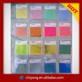 색깔 던지기 플라스틱 장 (XH-022)