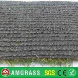 Erba artificiale all'ingrosso e tappeto erboso sintetico con l'alta qualità