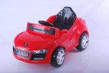 Carro elétrico de venda quente do cabrito do modelo novo RC