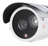 Nuovo CCTV Camera con SONY 700tvl Waterproof IR 30m