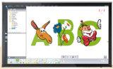 Schule-Gerät LCD-Touch Screen