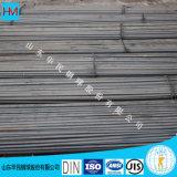 Barra d'acciaio stridente del diametro 40mm per la miniera d'argento