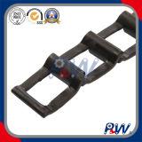打つ鋼鉄取り外し可能な鎖(32W、55、62)