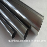 201 202 304 304L 316 316L Welded Stainless Steel Pipe