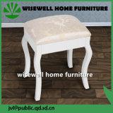 木のホーム家具の寝室の虚栄心はセットした(W-LZ-013)