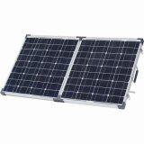 Comitato elettrico solare domestico alternativo di rendimento energetico